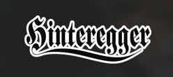 logo-hinteregger