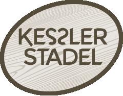 kesslerstadel-matrei-logo